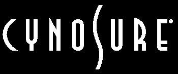 Cynosure logo