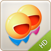 飞信HD for Android