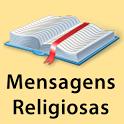 Mensagens Religiosas icon