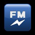 FMconfig logo