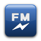 FMconfig icon
