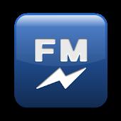 FMconfig