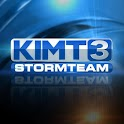 KIMT Weather icon