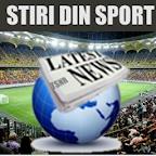 Stiri din Sport
