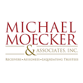 M Moecker & Associates, Inc.