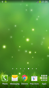 玩免費個人化APP|下載Lomo風格動態壁紙 app不用錢|硬是要APP
