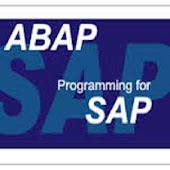 SAP ABAP Programming course