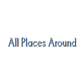 All Places Around