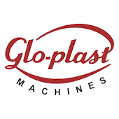 Glow Plast Machines Pvt. Ltd
