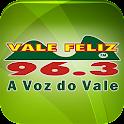 Radio Vale Feliz
