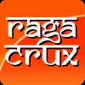 RagaCrux icon