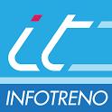 Info Treno icon