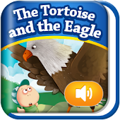 The Tortoise & The Eagle
