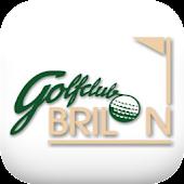 Golfclub Brilon