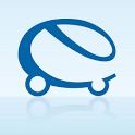 e-kWh icon