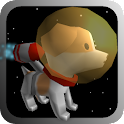 iLaika Space Dog icon