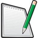 TabNotes icon