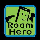RoamHero icon