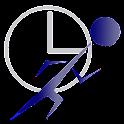 Track My Intervals icon
