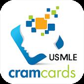 USMLE Step 1 Biochemistry