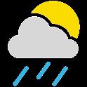 Chronus - Weather Now Icon Set icon