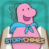 Fanny Foozle StoryChimes