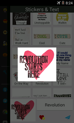 玩社交App|總部的圖釋免費|APP試玩