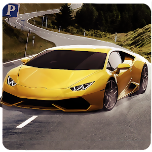 Railway Dash Parking for PC and MAC