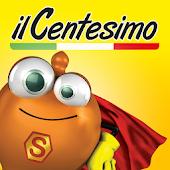 il Centesimo
