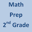 Math Prep - 2nd Grade