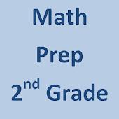 Math Prep - 2nd Grade