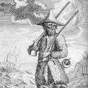Robinson Crusoe (German) FREE icon