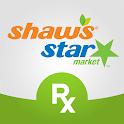 Shaw's Star Market Osco Rx