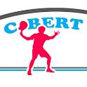 Padel Cobert Alboraia