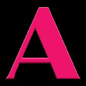 Fonts for FlipFont 141