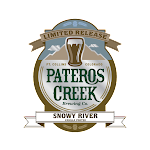 Pateros Creek Snowy River