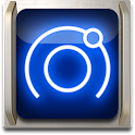 Heat Synthesizer Pro icon