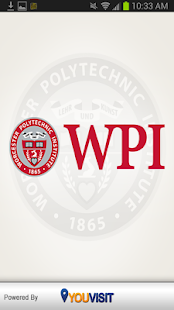 WPI - screenshot thumbnail