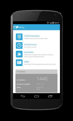 通訊必備APP下載|telmy 好玩app不花錢|綠色工廠好玩App