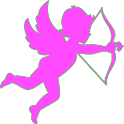 ZB Cupid Love Calculator-Free icon