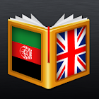 Afrikaans<>English Dictionary icon