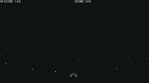 Cubes Free Screenshot 5
