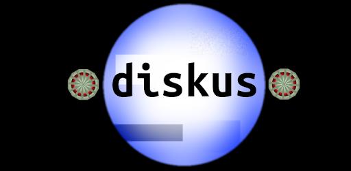 diskus free