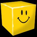 Amtalee Lite icon