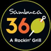 Sambuca 360