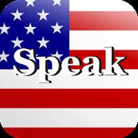 Speak American Free 1.1
