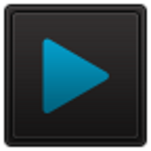 Free Droid Radio LOGO-APP點子