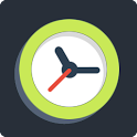 PowerNap icon