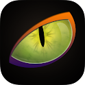 Animal Eyes icon