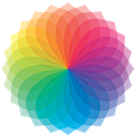 My Colors icon